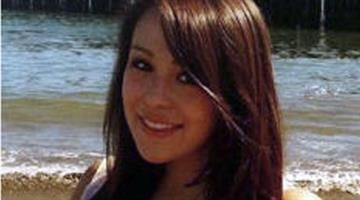 Audrie Pott / Family photo provided by attorney Robert Allard By Brendan Marks
