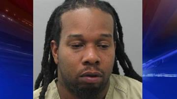 28-year-old Ricardo Parks charged  for one count of first degree murder of 28-year-old Andre Isiah. By KMOV Web Producer