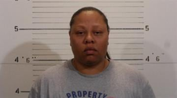 Lashawn M. Jennings is charged with endangering the life of a Child, Class A Misdemeanor. By KMOV Web Producer