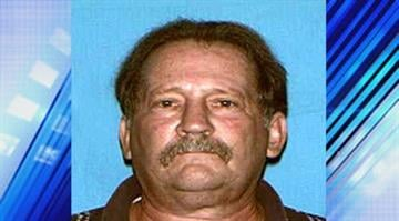Authorities are searching for 60-year-old Jay Marc Bluestone who left his home on Hickory House Lane at 7:25 p.m.  Tuesday night. Police believe he may be heading toward the Springfield, Mo. By Stephanie Baumer