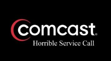Ryan Block attempted to contact Comcast to disconnect his service and had an extremely long conversation with the representative. By Stephanie Baumer