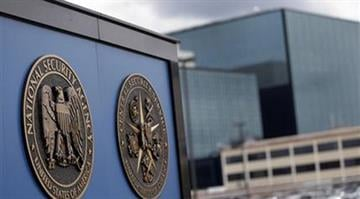 Why an NSA program may be unconstitutional.  A judge says the collection of phone records likely violates a ban on unreasonable search. By Dan Mueller