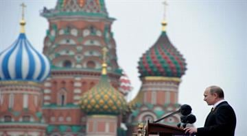 Humanitarian gestures from Putin as Olympics near.  He says he'll pardon jailed tycoon Mikhail Khodorkovsky, and give amnesty to the Pussy Riot punk band and to Greenpeace activists. By NATALIA KOLESNIKOVA