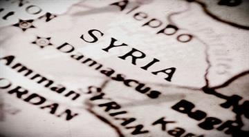 Syrian radicals pose growing danger.  Islamic militants, now the most powerful force in the rebellion, are increasingly targeting those seen as opposed to their extreme views. By Alexander Schuster