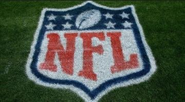 NFL reaches $765 million deal on concussion-related lawsuits.  The agreement would compensate thousands of retired players suffering from dementia and other brain disorders they blame on violent collisions. By Belo Content KMOV