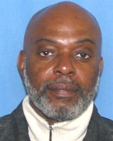 Gregory Muse, 53, was charged with first degree murder in connection to the death of Correy Ransom. By KMOV Web Producer