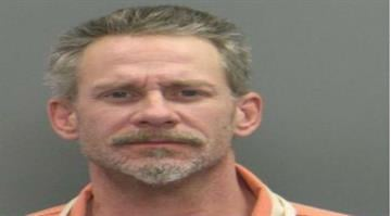 Prosecutors have charged 43-year-old Robert Lascelle of Warrenton with second-degree robbery for a crime that happened Wednesday in Wentzville. By Stephanie Baumer