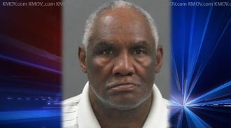 Ronald Little was charged with 4 counts of 1st Degree Child Molestation, 4 counts of 1st Degree Statutory Sodomy, 1 count of Forcible Sodomy and 1 count of Enticement of A Child. More than 100 additional charges have been added. By Lakisha Jackson