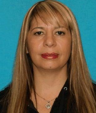Sandra Meraz By KMOV Web Producer