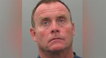 Michael Engler, a former Boy Scouts volunteer from St. Charles, has been sentenced to five years in prison on a federal sex charge. By Belo Content KMOV