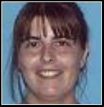 Michelle Henri-Crossland was reported missing in 2004. If you have any information regarding Ms. Henri-Crossland, please call the Pulaski County Sheriff's Office at 573-774-6196, or contact your local law enforcement agency. By Sarah Heath