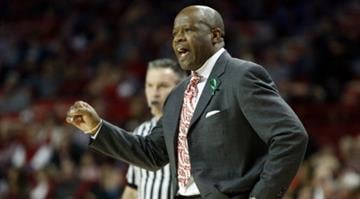 Mike Anderson returns to Columbia on March 5 By Wesley Hitt