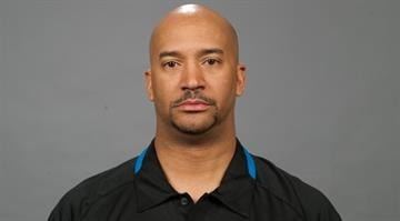 St. Louis Rams head coach Jeff Fisher has officially hired Tim Walton to serve as the team's next defensive coordinator, the team announced Friday. By Handout