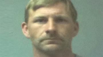 William Harshbarger faces several charges after authorities say he pocketed thousands of dollars in donations people thought were going to the Wounded Warrior Project. By Brendan Marks