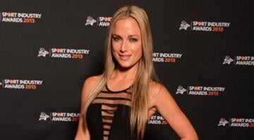 JOHANNESBURG, SOUTH AFRICA - FEBRUARY 07:  Reeva Steenkamp attends the Virgin Active Sport Industry Awards 2013 held at Emperors Palace on February 07, 2013 in Johannesburg, South Africa.  (Photo by Duif du Toit/Gallo Images/Getty Images) By Dan Mueller
