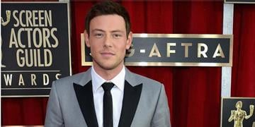 Actor Cory Monteith dead at 31 By KMOV Web Producer