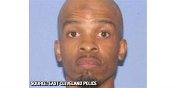 Officials identified the suspect as Michael Madison, according to CBS affiliate WOIO in Cleveland. Police say Madison alluded that there may be more bodies in the area, which prompted the ongoing search. By KMOV Web Producer