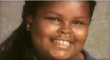 Jahi McMath was declared brain-dead after having surgery to remove her tonsils. By Stephanie Baumer