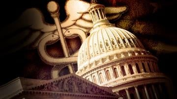Who's critical to Affordable Care Act success?  The federal government is appealing for healthy young adults -- the so-called `young invincibles' -- to sign up for Obamacare, since they're crucial to keeping the program afloat. By KMOV Web Producer