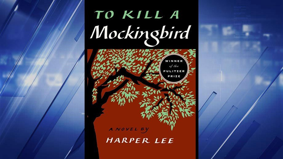 """Harper Lee's """"To Kill a Mockingbird"""" celebrates its 54th birthday Friday, July 11, 2014, and for the first time, it's available as an e-book."""