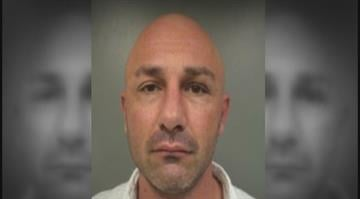Chad Casella is facing charges of first degree assault and armed criminal action after allegedly participating in road rage By Daniel Greenwald