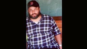[1/5] Rabbi Pesach Sommer lost 100 pounds after a doctor told him he had type 2 diabetes. By Courtesy Pesach Sommer