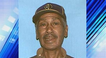 Allen J. Granberry, 76, was last seen when he left his residence and was headed to the DMV at Halls Ferry and West Florissant around 1:00 p.m. Tuesday. By Stephanie Baumer