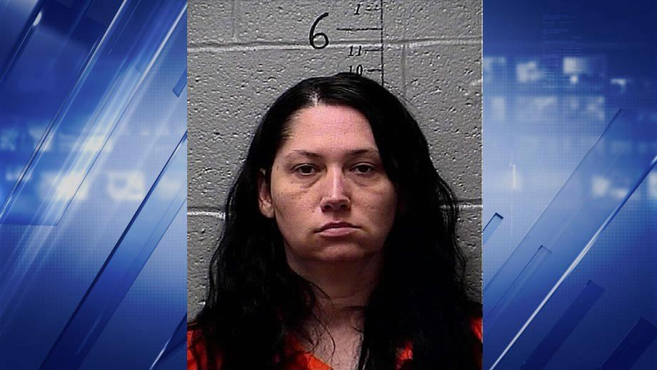 Kellie Jo Sutton, 49, of Fredericktown, was sentenced to 2 years in prison for a fatal accident