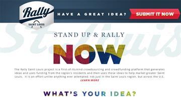 Image via RallySTL.org By Dan Mueller