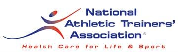By National Athletic Trainers' Association