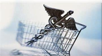 Health care roll-out drawing range of responses.  Opponents of the new law are crowing about its glitch-ridden start, while others insist the online enrollment system can be fixed. By KMOV.com Staff