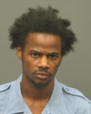 Deanthony Farmer, 19, was arrested and then charged on Friday in connection to a reported robbery that happened Thursday night in the 6300 block of Cabanne in west St. Louis. By KMOV Web Producer