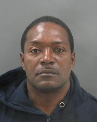 Jerome Williams, 48, is charged with first degree murder and armed criminal action in the case of a man who was found burned to death in a car in north St. Louis on November 13, 2010.
