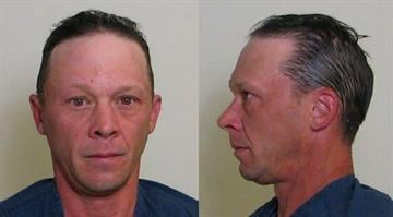 John Dixon of Alton, Illinois was charged with Driving Under the Influence, Unlawful Possession of Cannabis and Unlawful Possession of Drug Paraphernalia. By Belo Content KMOV