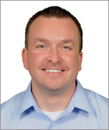Democrat Senator Andy Manar from Bunker Hill By kmov.com staff