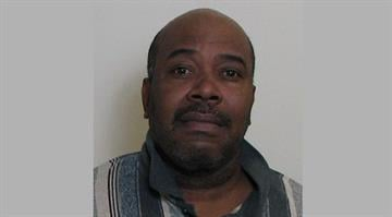 Delancey Haynes, 48, from Granite City has been charged with aggravated assault and eluding police. By Eric Lorenz