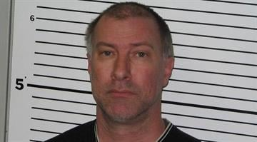 Michael Burgess, 48, has been sentenced to 20 years in prison for raping and sodomizing a 10-year-old girl. By Eric Lorenz
