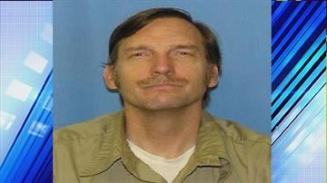 Robert Goodrich is Wanted for Failure to Appear (Bad Checks) - Effingham Co. Sheriff's Office By Daniel Fredman