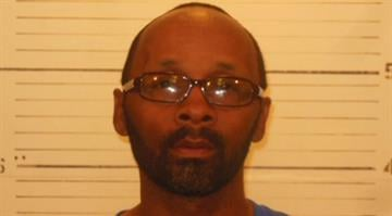Maurice Scott, a former East St. Louis High School coach, faces charges after police say was in possession of cocaine. By Brendan Marks