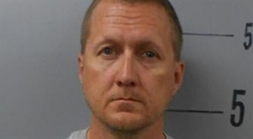 Timothy Going is charged with Unauthorized Video Recording a Victim under 18 years old, Unlawful Placing of Video Device, Unauthorized Videotaping, and Unlawful Placing of Video Device. By Daniel Fredman