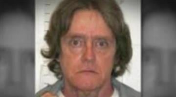 John Middleton, 54, is scheduled to die at 12:01 a.m. Wednesday. He would be the sixth Missouri inmate put to death this year and the eighth since November. By Stephanie Baumer