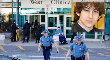 What defense the Boston Marathon suspect may use.  Tsarnaev's lawyers may try to save him from the death penalty by arguing he fell under the influence of his older brother, experts say. By Belo Content KMOV