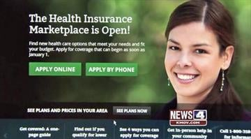 Where the health care website went wrong.  Contractors say the site's problems trace back to insufficient testing and late changes government officials made. By KMOV.com Staff