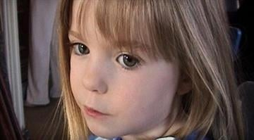 Portugal reopens the Madeleine McCann case.  Prosecutors say new evidence has emerged more than six years after the British girl vanished. By Carlos Otero