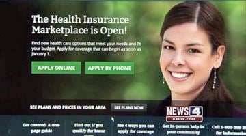 """Americans get 6-week health-care signup reprieve.  With """"Obamacare"""" website woes ongoing, the White House grants the extension for people to get on the rolls and avoid tax penalties. By Carlos Otero"""