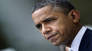 """Obama vows to cure health care website.  """"There's no excuse"""" for the dysfunctional rollout, he declares. """"And I take full responsibility for making sure it gets fixed ASAP."""" By BRENDAN SMIALOWSKI"""