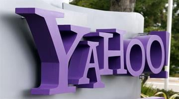 NSA reportedly accesses Yahoo, Google data centers.  The latest revelations trigger legal questions, including whether the agency may be violating federal wiretap laws By Justin Sullivan