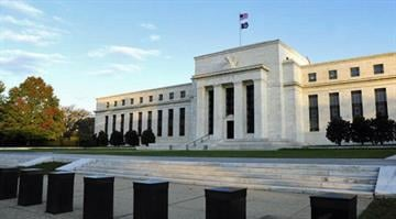 What's staying the same at the Federal Reserve.  The Fed -- while seeming to signal that the economy is improving -- will continue to buy $85 billion a month in bonds. By KAREN BLEIER