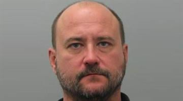 A St. Louis County man faces sentencing Monday for giving alcohol to minors, including his 12-year-old stepson who drowned in the Meramec River. By KMOV Web Producer