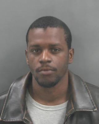 Steven Nunley, 27, and Wanekii Weems, 32, have been charged with second degree murder, first degree robbery and two counts of armed criminal action for their involvement in the shooting. By KMOV Web Producer
